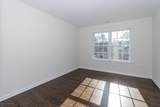 901 Grinnell Avenue - Photo 27