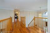 5 Mill Pond Drive - Photo 16