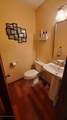 1111 Indian Hill Road - Photo 10