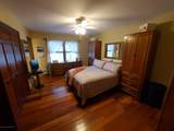 1111 Indian Hill Road - Photo 11