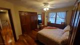 1111 Indian Hill Road - Photo 12
