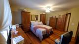 1111 Indian Hill Road - Photo 13