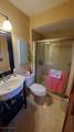 1111 Indian Hill Road - Photo 14
