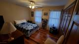 1111 Indian Hill Road - Photo 15