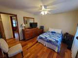 1111 Indian Hill Road - Photo 16