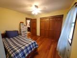 1111 Indian Hill Road - Photo 17