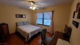 1111 Indian Hill Road - Photo 18