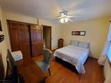1111 Indian Hill Road - Photo 19