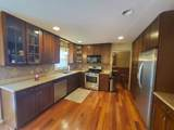 1111 Indian Hill Road - Photo 2
