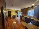 1111 Indian Hill Road - Photo 3