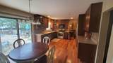 1111 Indian Hill Road - Photo 4