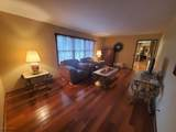 1111 Indian Hill Road - Photo 5