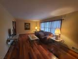 1111 Indian Hill Road - Photo 6