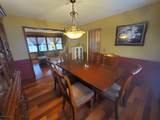 1111 Indian Hill Road - Photo 7