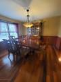 1111 Indian Hill Road - Photo 8