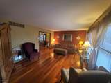 1111 Indian Hill Road - Photo 9