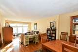 27 Mulberry Court - Photo 5
