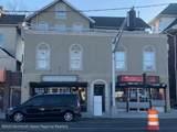 802-804 Main Street - Photo 1