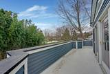 1111 Lakewood Road - Photo 40