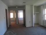 475F Thornbury Court - Photo 7