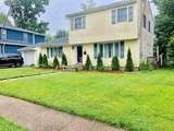 56 Merritt Avenue - Photo 2