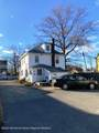 142 Main Street - Photo 6