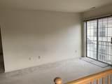 683 Snowdrop Court - Photo 3