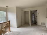 683 Snowdrop Court - Photo 4