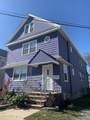 17 Laurel Street - Photo 10