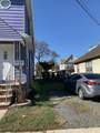 17 Laurel Street - Photo 9
