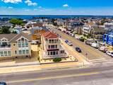 919 Ocean Avenue - Photo 2