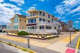 919 Ocean Avenue - Photo 3