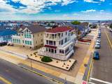 919 Ocean Avenue - Photo 4