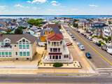919 Ocean Avenue - Photo 71
