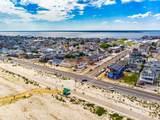919 Ocean Avenue - Photo 73