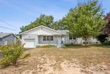 217 Stormy Road - Photo 1