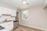 217 Stormy Road - Photo 10