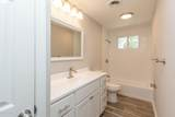 217 Stormy Road - Photo 18