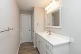 217 Stormy Road - Photo 19