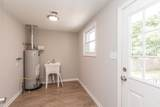 217 Stormy Road - Photo 22