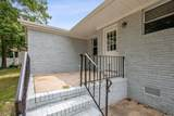 217 Stormy Road - Photo 24