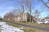 425 Carr Avenue - Photo 26