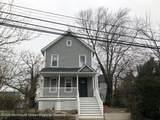 109 Ridge Avenue - Photo 1