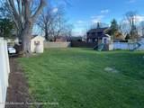 845 Girard Road - Photo 26