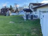 845 Girard Road - Photo 28