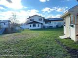 845 Girard Road - Photo 30