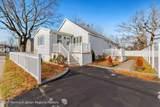 111 Seeley Avenue - Photo 1