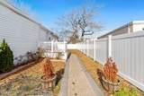 111 Seeley Avenue - Photo 2