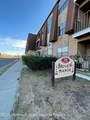 98 Beachway Avenue - Photo 3