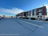98 Beachway Avenue - Photo 8